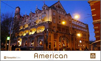 secondavita_americanhotelamsterdam